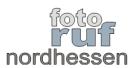 fotoruf-nordhessen Klassische, Experimentelle, Presse-und Begleitfotografie auf Abruf